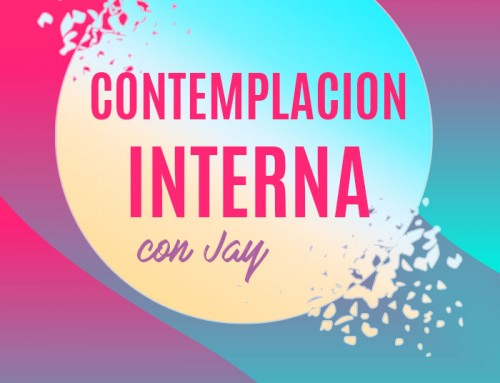 248 – LA CONTEMPLACIÓN INTERNA